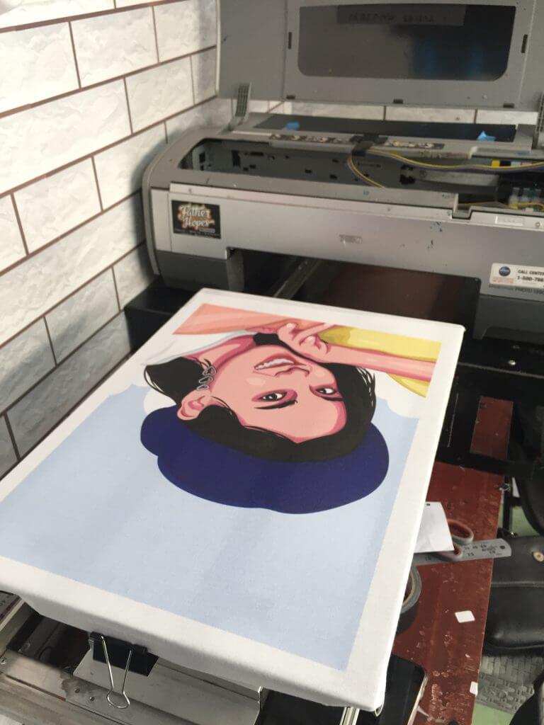 hasil-print-kaos-dtg