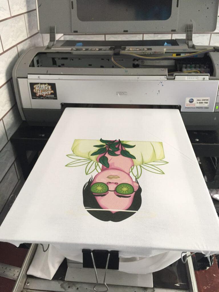 print-kaos-dtg-jogja-2